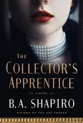 The Collector's Apprentice Pdf Book
