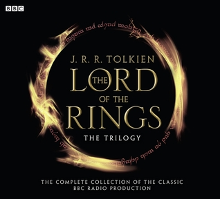 The Lord of the Rings (BBC Radio Series)