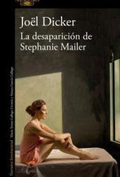 La desaparición de Stephanie Mailer Pdf Book