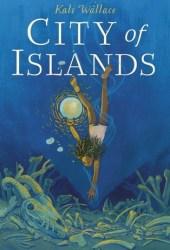 City of Islands Pdf Book