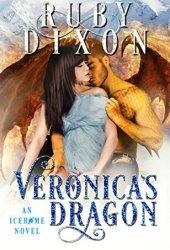 Veronica's Dragon (Icehome, #2) Pdf Book