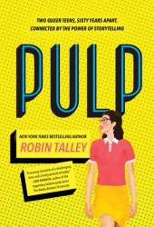 Pulp Pdf Book