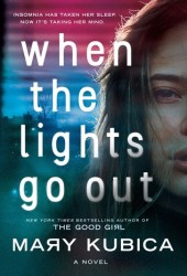 When the Lights Go Out Pdf Book
