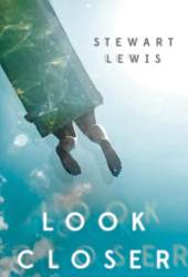 Look Closer Pdf Book