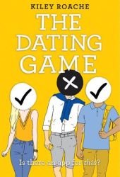 The Dating Game Pdf Book