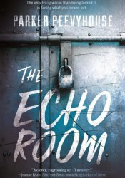 The Echo Room Pdf Book