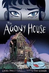 The Agony House Pdf Book