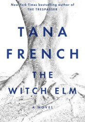 The Witch Elm Pdf Book