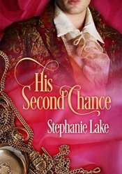 His Second Chance (Second Chance Book 1) Pdf Book