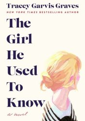 The Girl He Used to Know Pdf Book