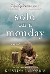 Sold on a Monday Book Pdf
