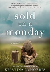 Sold on a Monday Pdf Book
