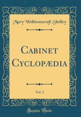 Cabinet Cyclopædia, Vol. 2