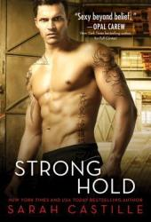 Strong Hold (Redemption, #5) Pdf Book