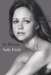 In Pieces Book Pdf