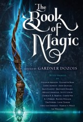 The Book of Magic: A Collection of Stories Pdf Book