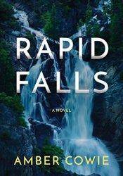 Rapid Falls Pdf Book