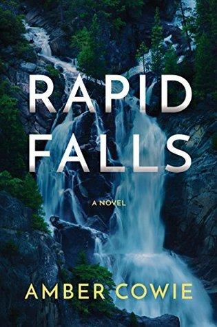 Rapid Falls Book Pdf ePub