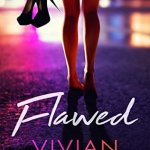 Goddess Fish Promotions Review: Flawed by Vivian Kohlman