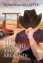 The Second Time Around Pdf Book