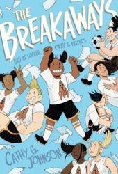 The Breakaways Pdf Book