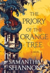 The Priory of the Orange Tree Book Pdf