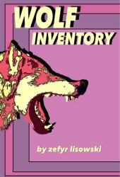 Wolf Inventory Pdf Book