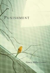Punishment Pdf Book