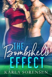 The Bombshell Effect Pdf Book