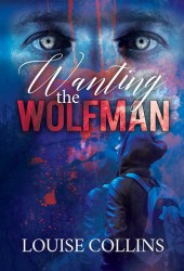 Wanting the Wolfman Pdf Book