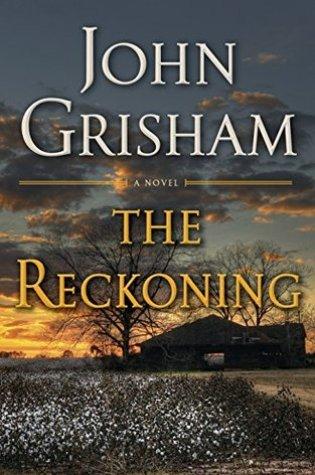 The Reckoning Book Pdf ePub