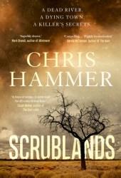 Scrublands Pdf Book