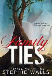 Family Ties Pdf Book