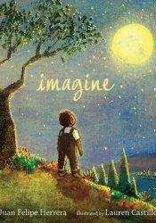 Imagine Pdf Book