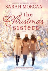 The Christmas Sisters Pdf Book