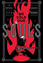 We Sold Our Souls Pdf Book