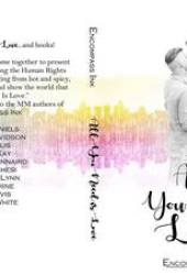 All You Need Is Love Pdf Book