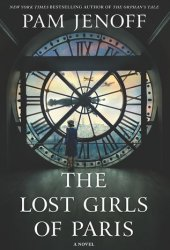 The Lost Girls of Paris Book Pdf