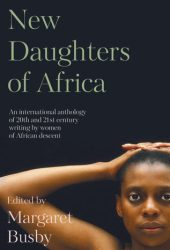 New Daughters of Africa Pdf Book