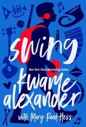 Swing Book Pdf