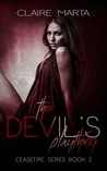 The Devil's Plaything (Ceasefire #2)