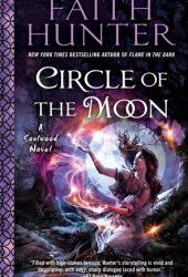 Circle of the Moon (Soulwood, #4) Pdf Book
