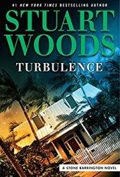Turbulence (Stone Barrington #46) Book Pdf