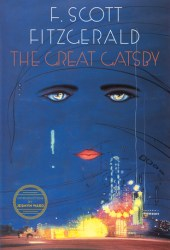 The Great Gatsby Pdf Book