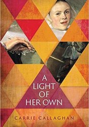 A Light of Her Own Pdf Book