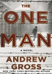 The One Man Pdf Book