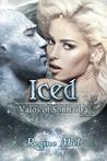 Iced (Valos of Sonhadra #10)