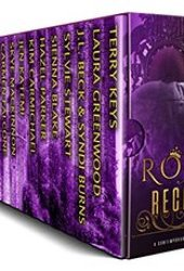 Royal and Reckless Pdf Book