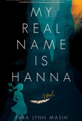 My Real Name Is Hanna Pdf Book