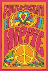 Hippie Book Pdf